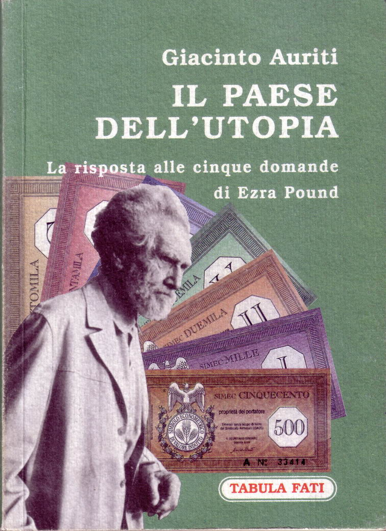 http://www.signoraggio.com/signoraggio_libro_ilpaesedellutopia.html