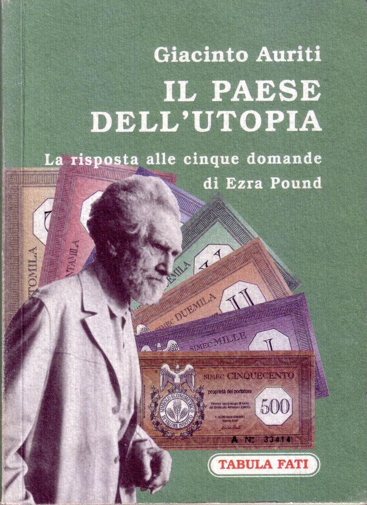 http://www.signoraggio.com/signoraggio_libro_ilpaesedellutopia.html